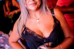 20201114_botecodoandresabado-31