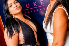 20210120_luxe-192