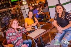 2021-07-11-GIOVANNETTI-DOM-PEDRO-25