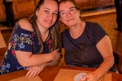 2021-07-11-GIOVANNETTI-DOM-PEDRO-43