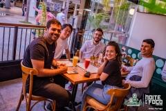 2021-07-11-GIOVANNETTI-DOM-PEDRO-57