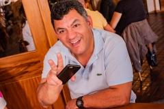 2021-07-11-GIOVANNETTI-DOM-PEDRO-65