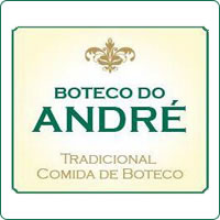 Boteco do André